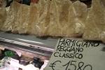 Parmigiano-Reggiano Classico
